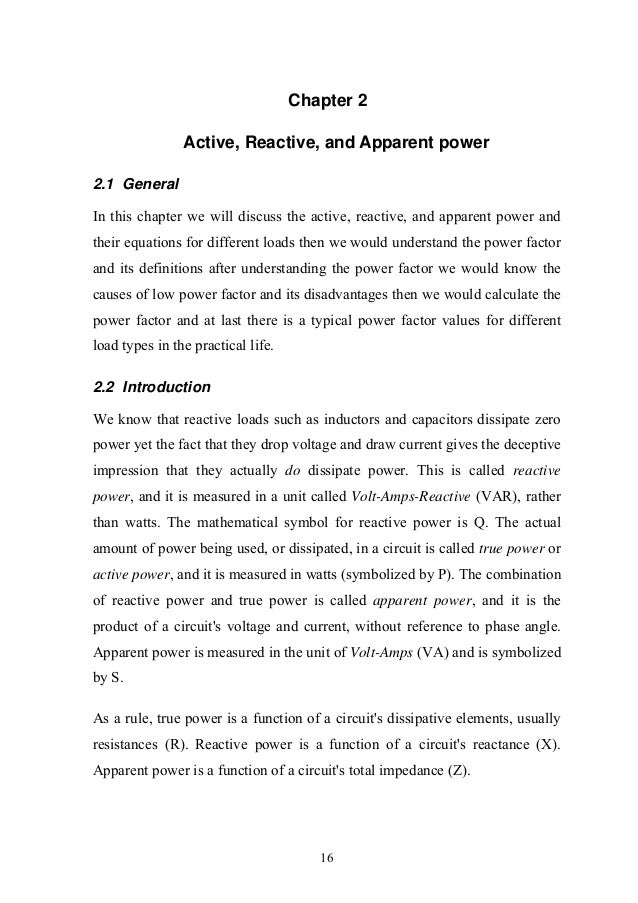 How To Calculate Suitable Capacitor Size For Power Factor Improvement as well Capacitor Ac Authorised Dealer as well Power Factor Correction Handbook Pdf in addition Capacitor Chart For Motors additionally Post national Electrical Code Wire Chart 455116. on power factor correction capacitors sizing