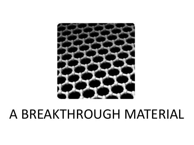 graphene warner jamie h schaffel franziska rummeli mark bachmatiuk alicja