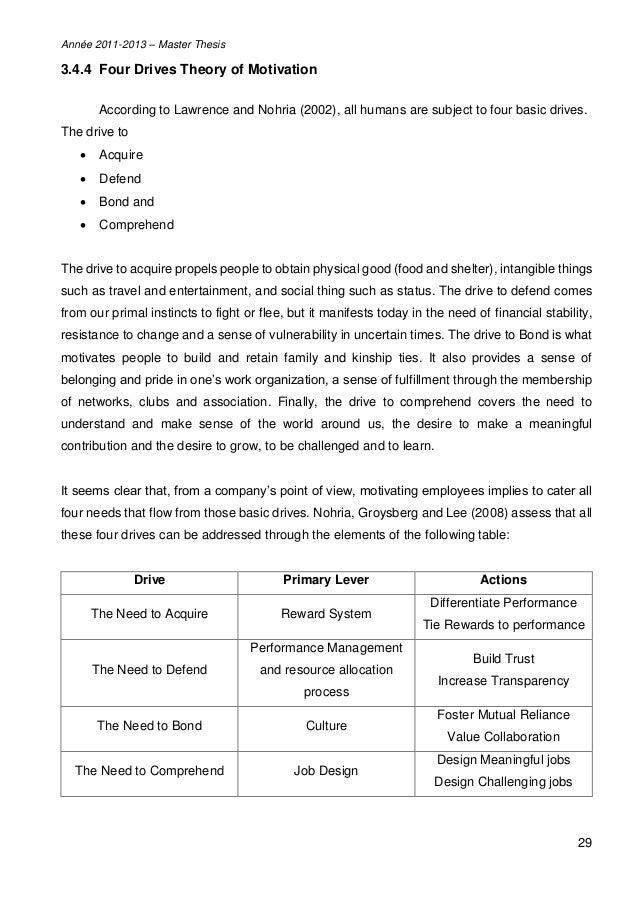 Bcba coursework online