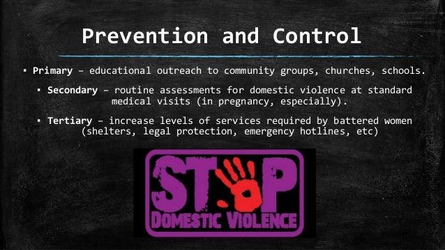 Domestic violence ppt final substance abuses 18 toneelgroepblik Choice Image
