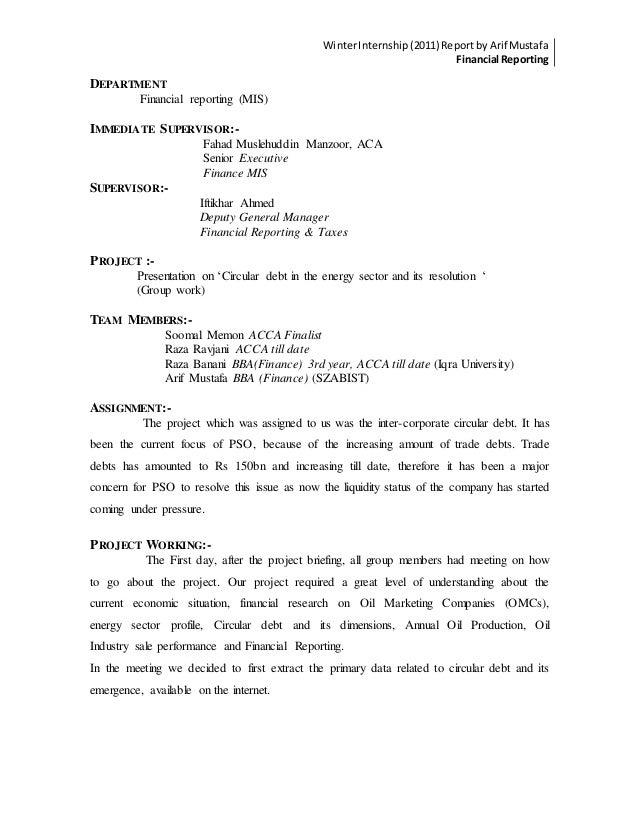Pso dating website Datierung von sozialen Stätten in Indien