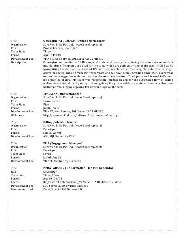 essays against drug legalization Microsoft net