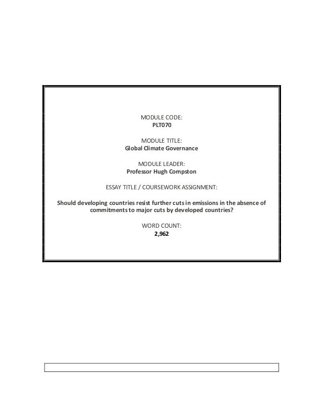 i admire my mom essay best dissertation chapter ghostwriter what is the significance of the title to kill a mockingbird esl energiespeicherl sungen document image