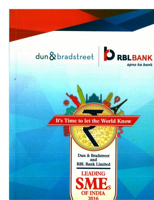 DBS&RBL