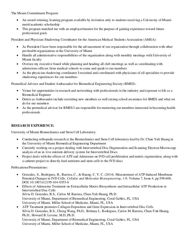 cover letter for shadowing a doctor - shadowing resume job shadowing resume reference letter