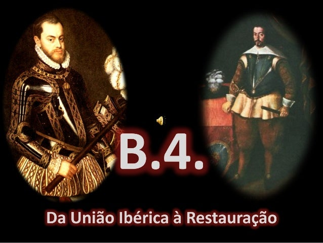 Ao longo do século XV e primeira metade do século XVI, Portugal criou um vasto Império.