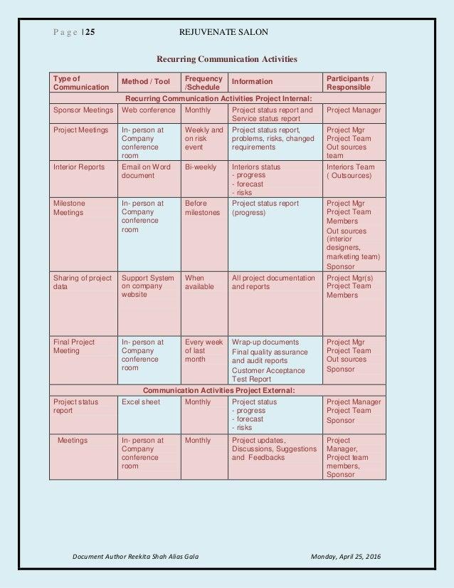 Comprehensive Assessment of Spoken Language CASL