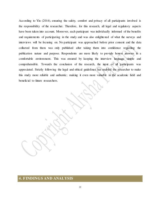 writing science essay letter format