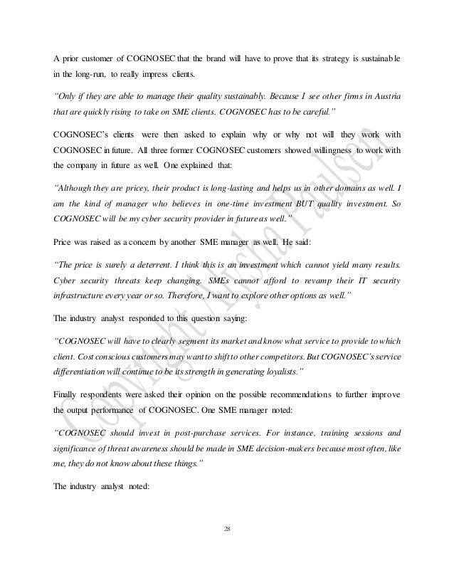 Cheap essays editor service au