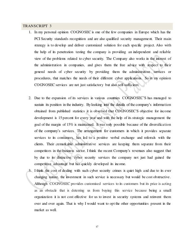 cyber security thesis Cyber security threat essay, buy custom cyber security threat essay paper cheap, cyber security threat essay paper sample, cyber security.