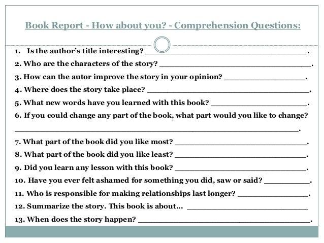 molokai e-book look at questions