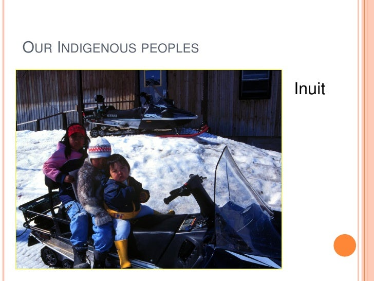 assessing the core competencies of first nations  inuit