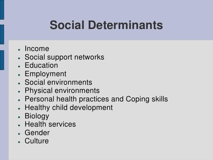 Sociology of health and illness - Wikipedia