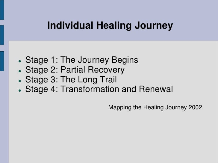 exploring stage counseling Five counseling theories and approaches june 01, 2015 by counseling staff psychotherapy theories provide a framework for therapists and.