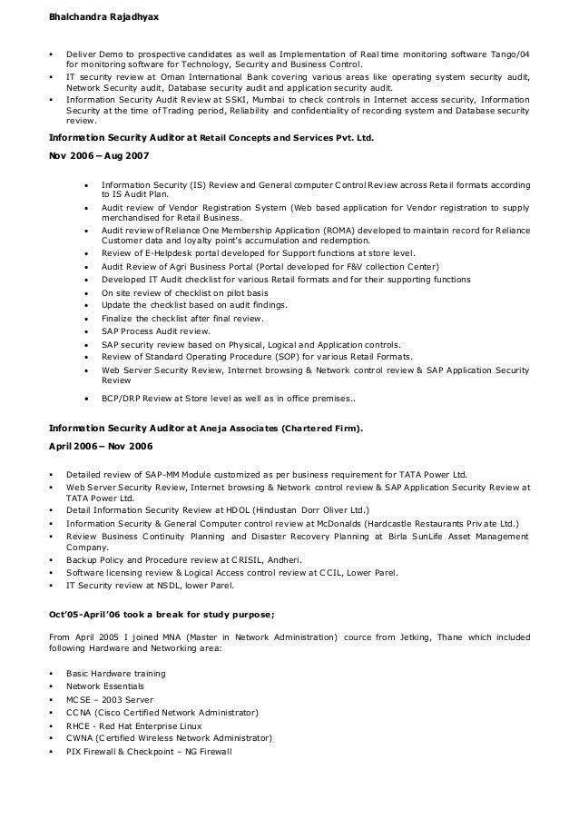 Db2 resume yes