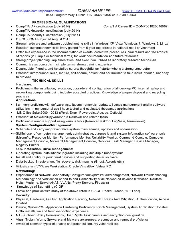 laptop kvoxjo ipnodns ru perfect resume example resume and cover letter laptop kvoxjo ipnodns ru perfect resume example resume and cover letter