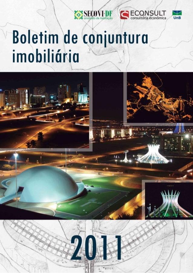 Sumário Introdução Cenário mundial Cenário brasileiro  1. Crescimento poder de compra no Brasil  2. Benchmarking  3. Co...