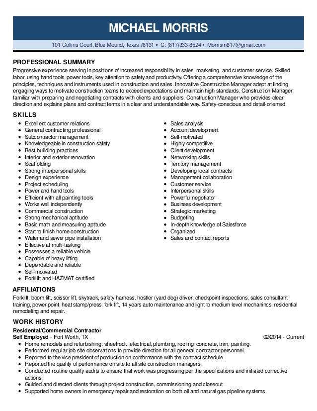 Excelente Diploma Enmarca Michaels Imágenes - Ideas Personalizadas ...
