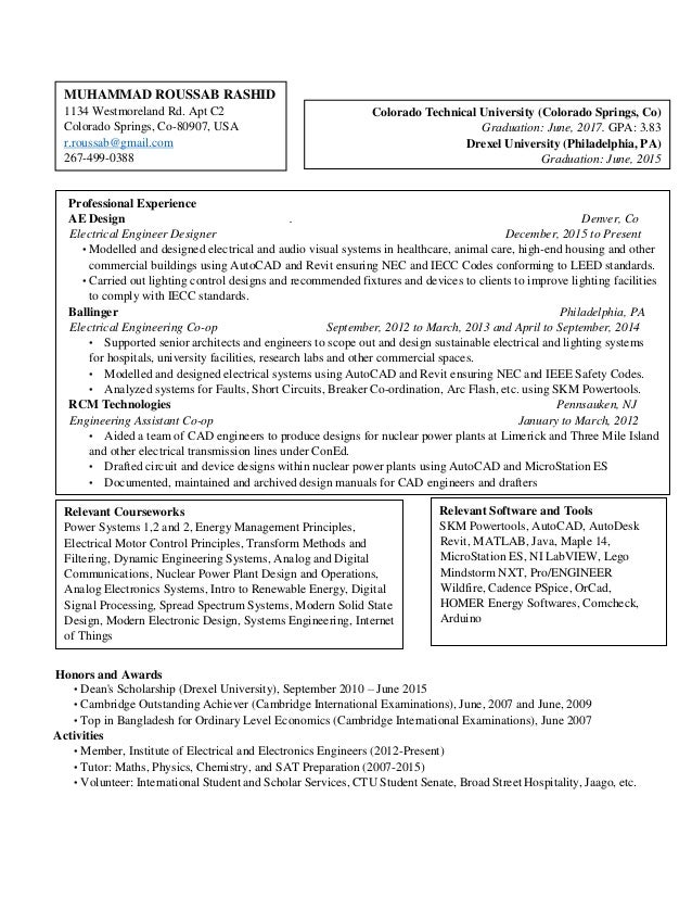 Attractive Nuclear Energy Resume Mold - Best Resume Examples by ...
