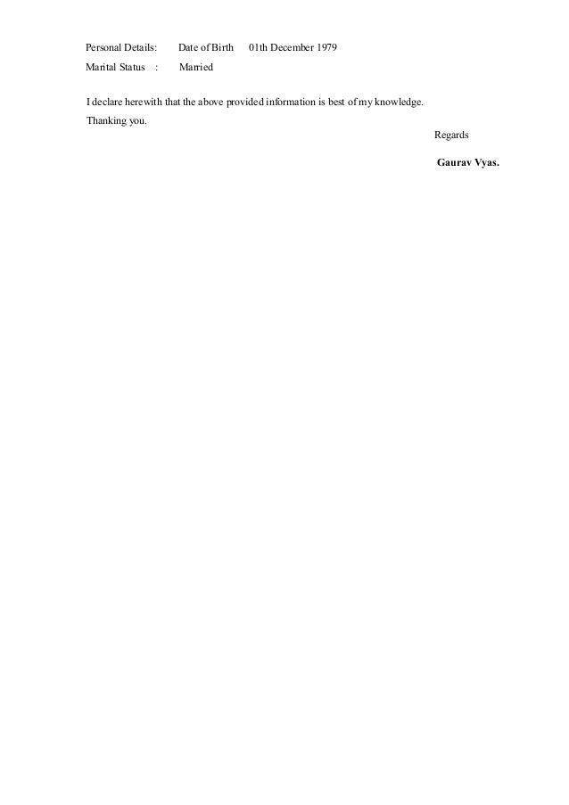 customer resume sap service sap sd resume kingrootapk co