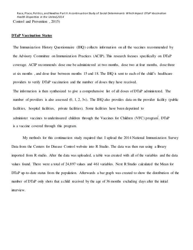 bengali essay pdf download