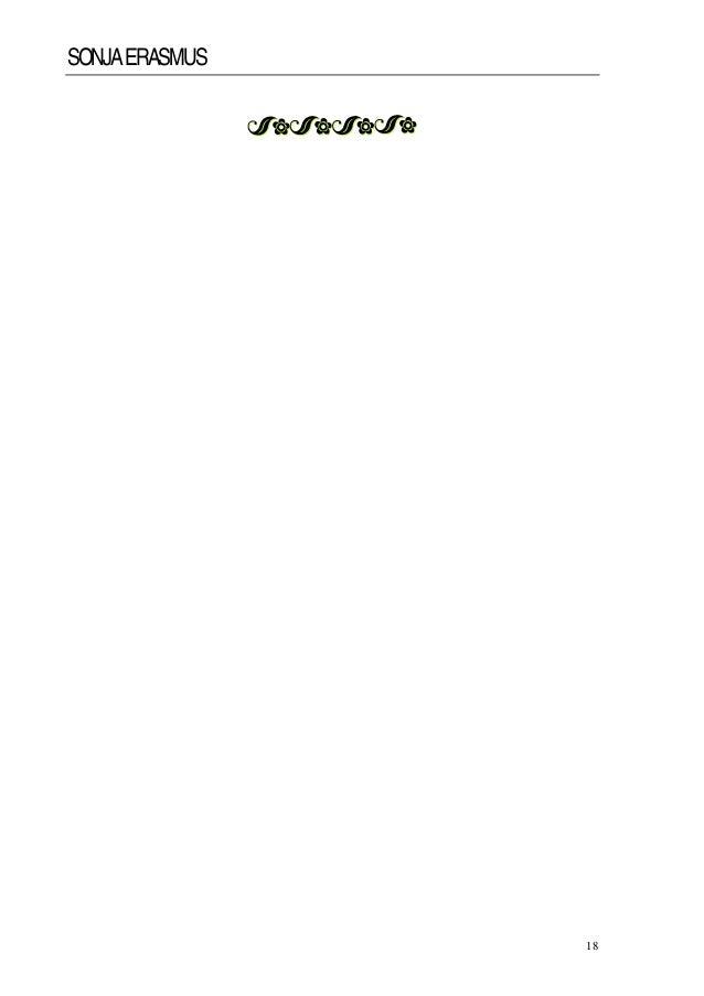 cv sonja erasmus 16 02 2015