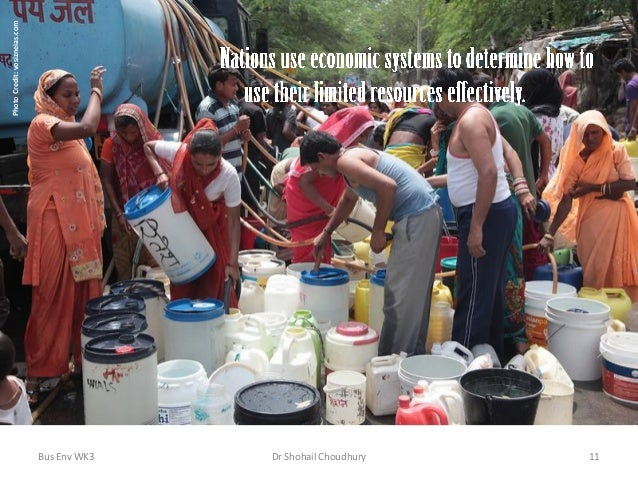 how economic systems attempt to allocate resources effectively Malaysia has adopting mixed economic systems mixed economic system is an economy  explanation on economics system attempt to allocate resources effectively.