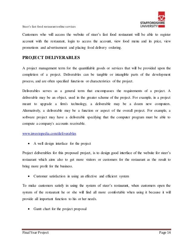 final year project rh slideshare net Administrative Manual Template State Administrative Manual Sam