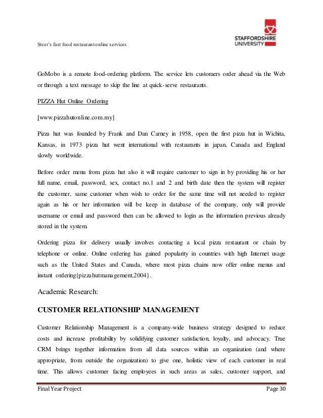 on essay ideas discipline pdf