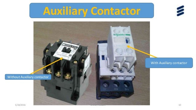 Attractive auxiliary contactor wiring image electrical circuit colorful auxiliary contactor wiring model electrical diagram ideas asfbconference2016 Images