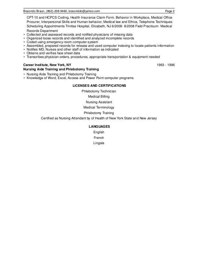 Bosondo Mab Resume16