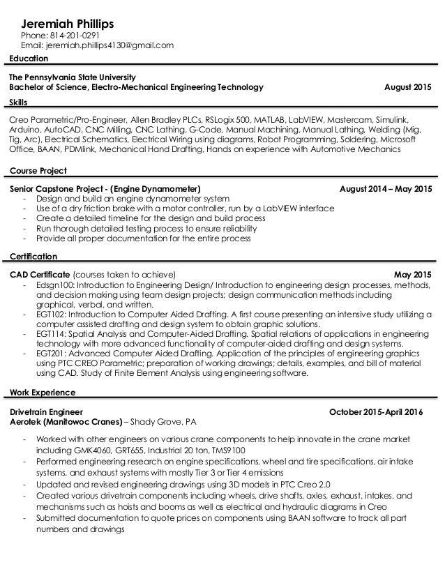 JRP_resume_2016