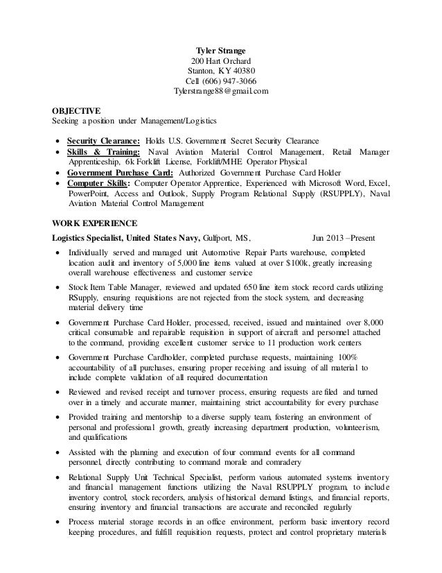 Purchasing Agent Resume Samples Velvet Jobs