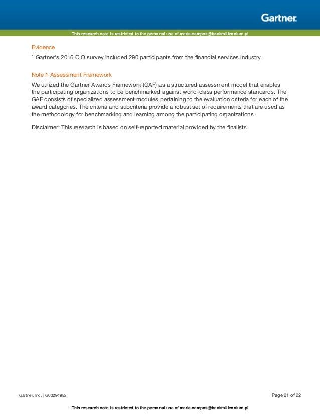 Gartner S Top 10 Strategic Technology Trends For 2015: Gartners_2015_cool_business__294982 (2