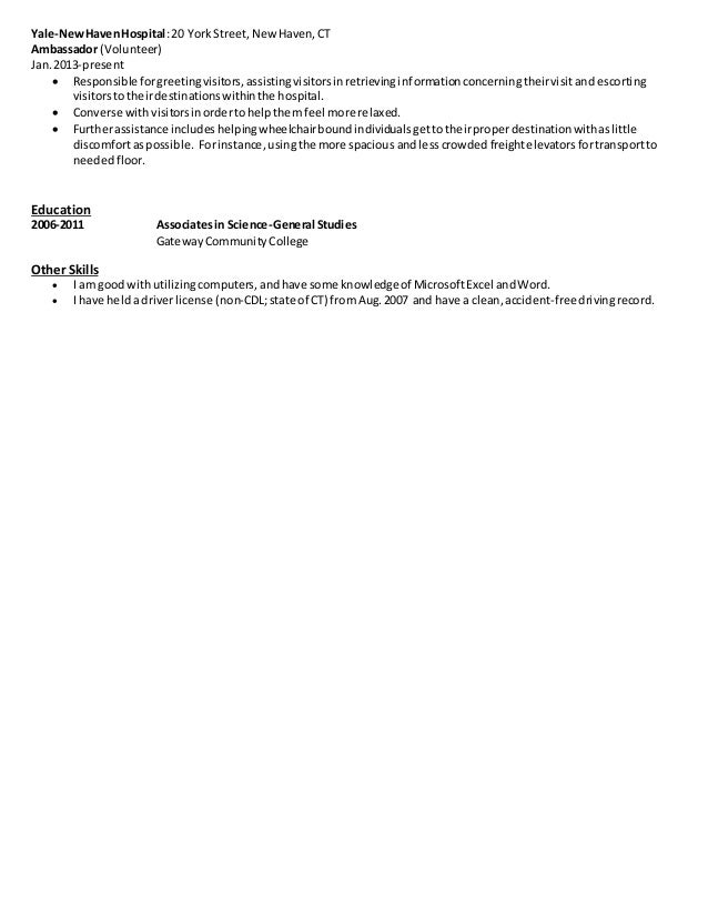 Monster Resume Writing Service Review Pinterest