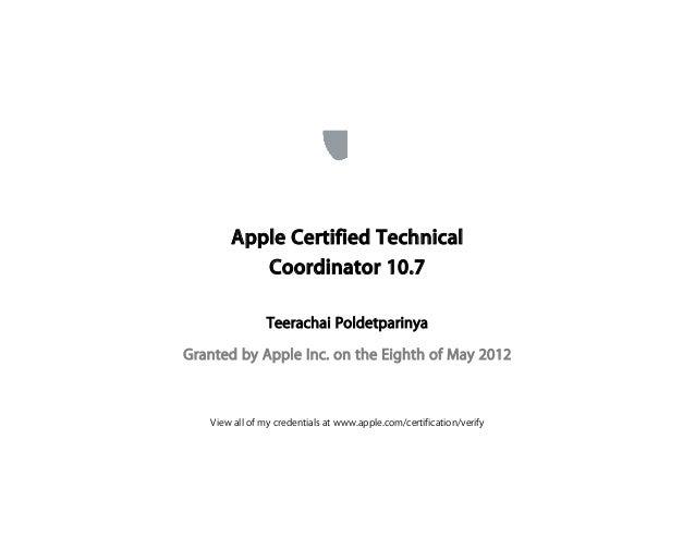 Apple Certified Acsp 106pdf