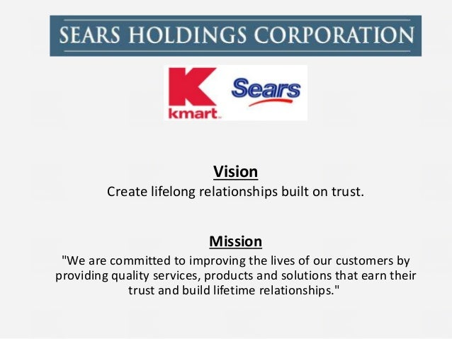 sears core competencies The definition of the term core competencies is a factor relevant to the way the company or it's employees operate you can learn more about core competency at the wikipedia  categories.