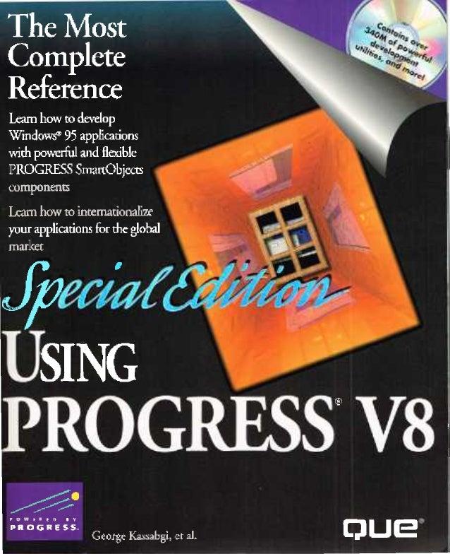 InsideProgressV8
