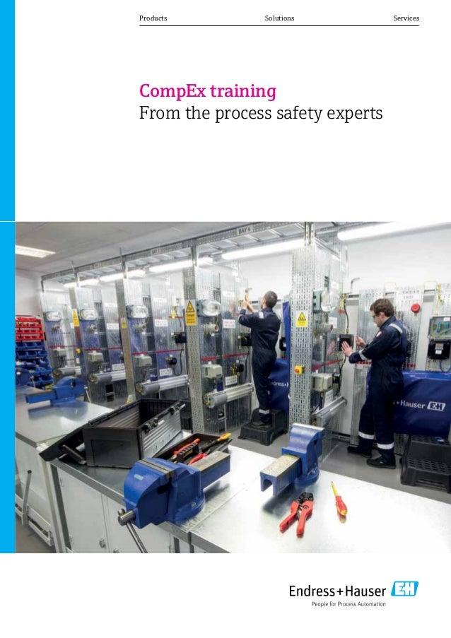 compex brochure rh slideshare net jtl compex toolbox guide