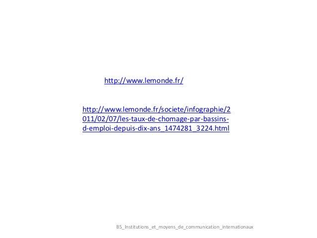 http://www.lemonde.fr/http://www.lemonde.fr/societe/infographie/2011/02/07/les-taux-de-chomage-par-bassins-d-emploi-depuis...