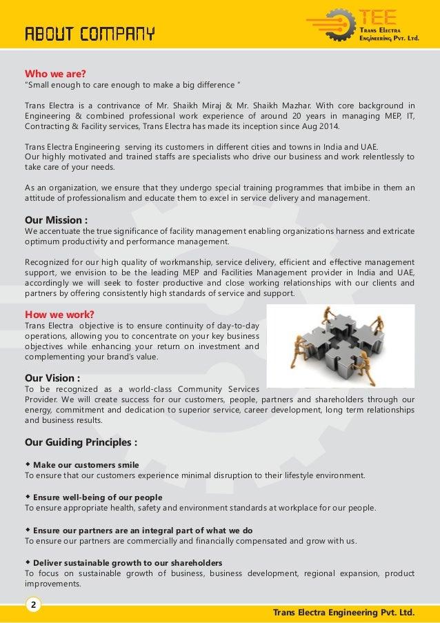 company overview of highco engineers pvt ltd company background - trading as sankeshwar minerals pvt ltd ii floor, giriraj annexe, circuit house road,  vijay karemore vijay karemore report - report1 .