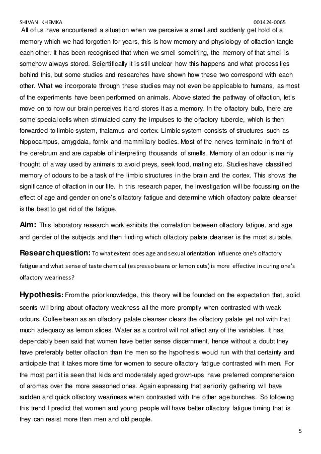research paper on biology Research papers on biology biology is a branch of science that deals with living organisms it is further divided into botany and zoology students of biology are.