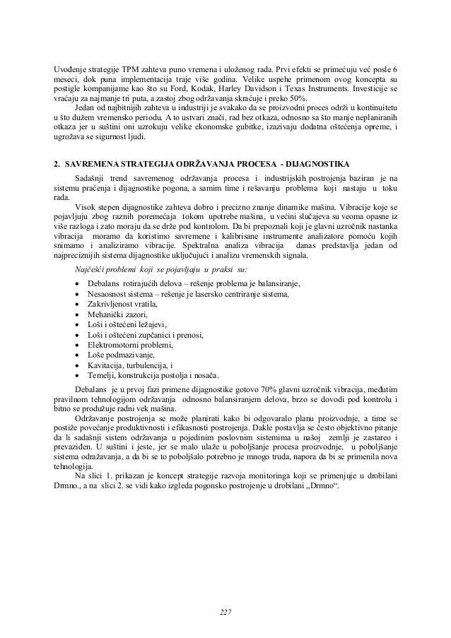 NikolicBorojevicPetridis Slide 2