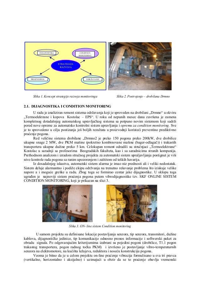 NikolicBorojevicPetridis Slide 3