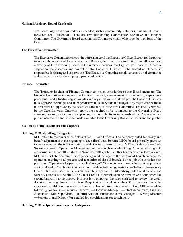 22. Resume Example. Resume CV Cover Letter