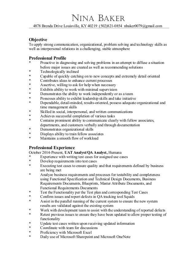 baker resume feb 2015 doc