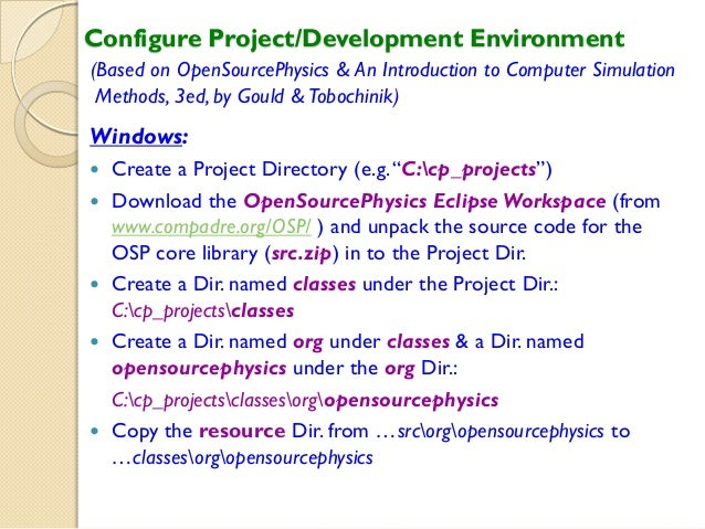 Resources for Teaching Undergraduate Computational Physics