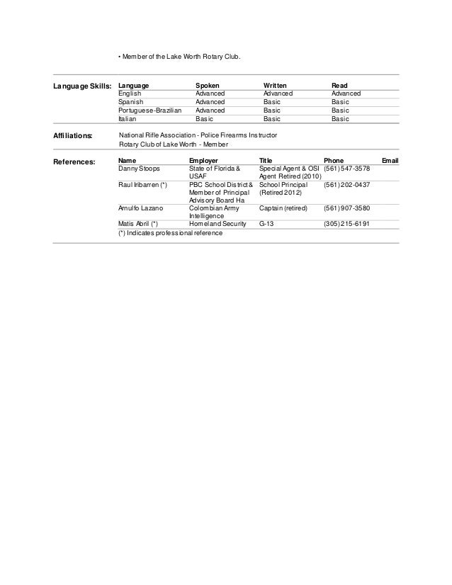 breakupus magnificent how to make a resume examples included with nice combinationresumeexample and pretty retail resume