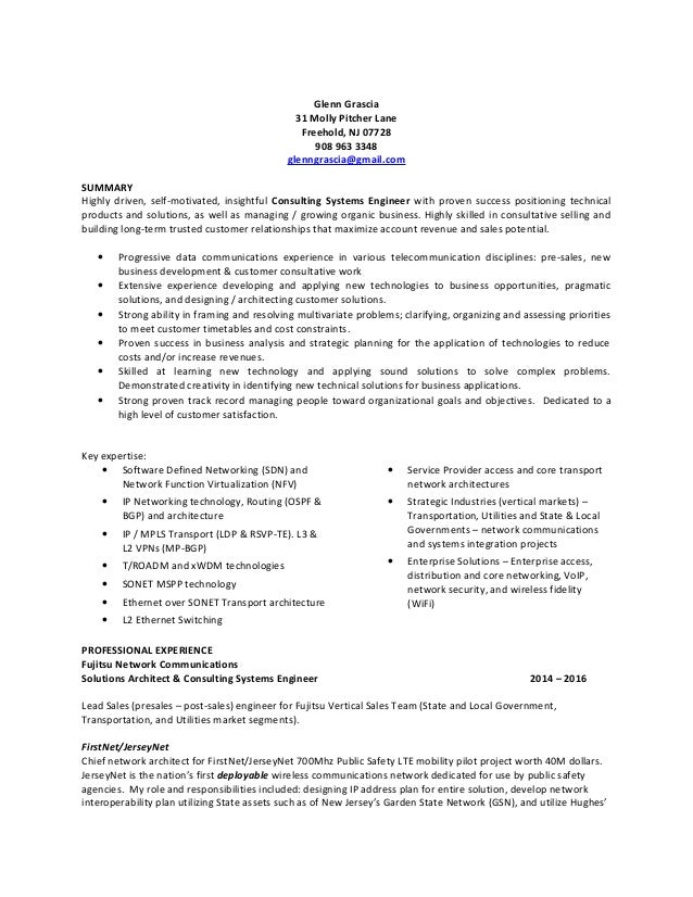 Assembly Technician Cover Letter Best Aircraft Mechanic CoverDefine ...