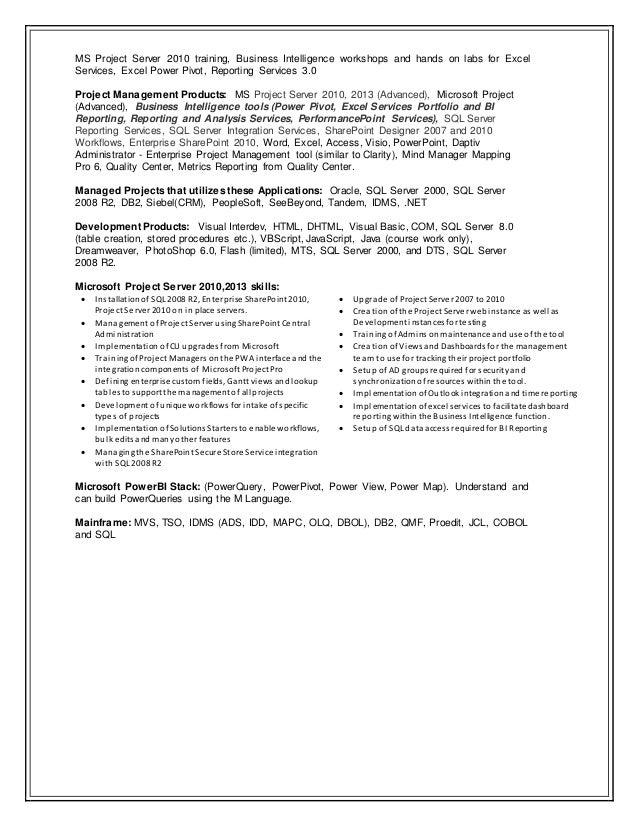 dlandry resume 4